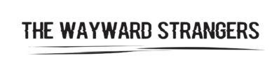 The Wayward Strangers